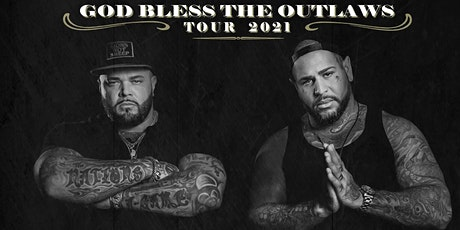 Tommy Vext // Struggle Jennings // A Killer's Confession //Caitlynne Curtis tickets