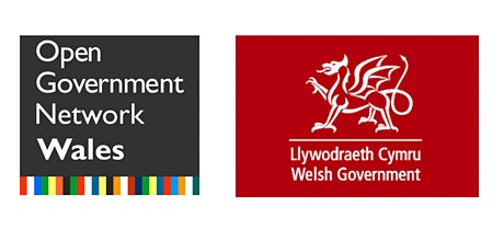 Open Government in Wales: Where now? Where next? tickets