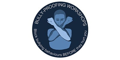 Get Bully-proofed – for your workplace – the webinar that WORKS!