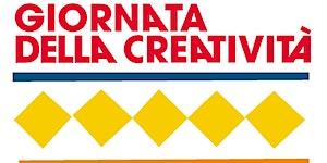 Giornata della Creatività