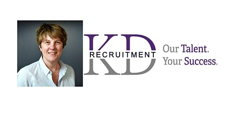 Making sense of Sustainability with KD Recruitment tickets