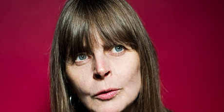 Poetry Workshop with Emma Purshouse tickets