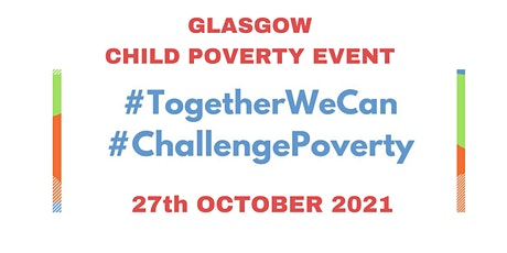 Child Poverty Marketplace Event tickets