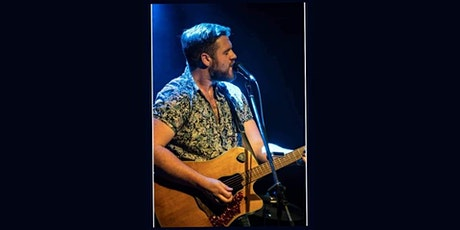 Evan AuCoin Live @ The Battery Cafe tickets