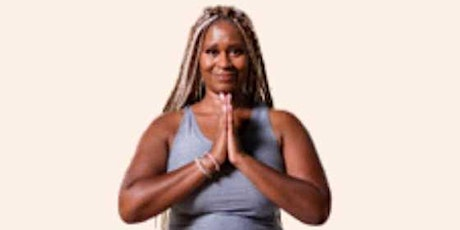 Mindful Mondays with Mudra, Mantra, Movement, and Mediation tickets