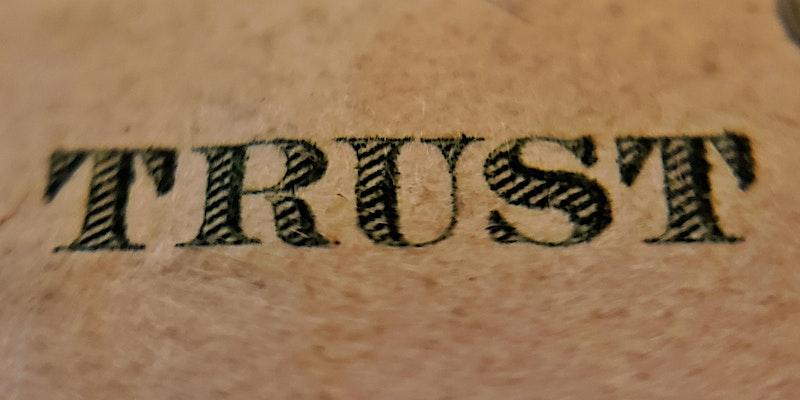 Webinar: Zero Trust in 2021, is it really more popular than Taylor Swift?