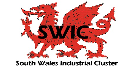 Carbon Capture Utilisation and Storage (CCUS) and its role in SWIC tickets
