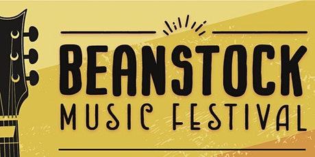 BeanStock Music Festival tickets
