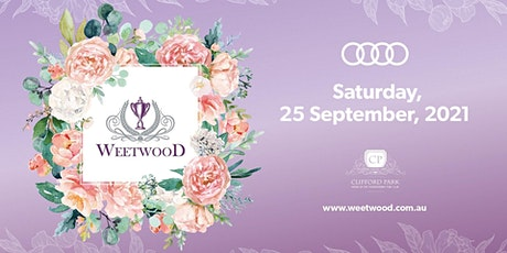 2021 Audi Centre Toowoomba Weetwood tickets