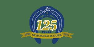 ON TRACK at Hexham Racecourse