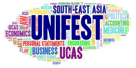 UNIFEST Southeast Asia tickets