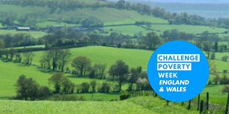 Child food insecurity in Shropshire: Working together to find solutions tickets