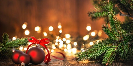 Children's Carols by Candlelight tickets