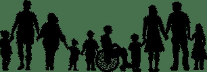 Image pour LES MATINALES de l'Aide à la Personne