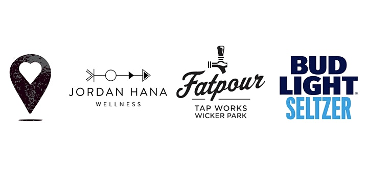 Yoga at Fatpour   Wicker Park image