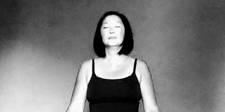 YOGA Workshop: Meditation tickets