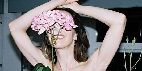 Fashion hilft - Panel Consuming Fashion... better! Tickets