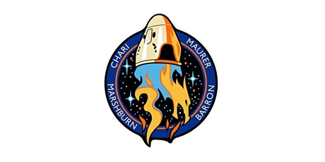 NASA's SpaceX Crew-3 Launch tickets