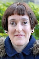 Forest Poets presents: Lorraine Mariner tickets