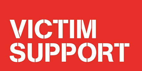 Hate Crime - Where to get support if it happens to you or someone you know tickets