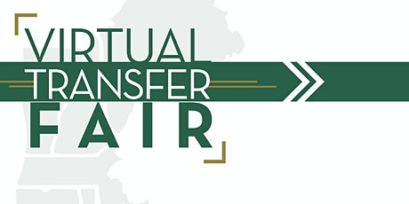 New England Transfer Association Transfer Fair-(College/University Rep Reg) tickets
