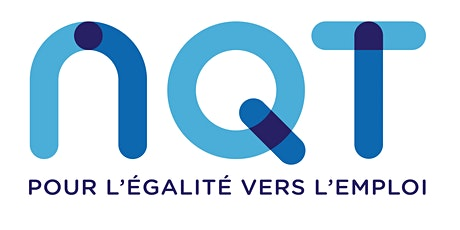 Rencontre NQT : Booste ta recherche d'emploi ou d'alternance ! tickets