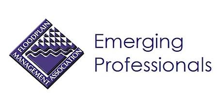 FMA EP Webinar: Professional Development with Ben Tustison! tickets