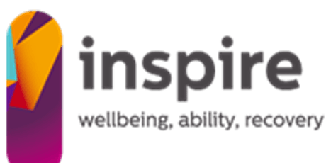 Queens Staff: Supporting Individuals' Mental Health with Inspire tickets