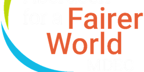Introduction to Learning for Sustainability tickets