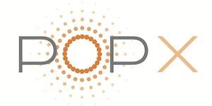 POP•X Art for Innovators Series