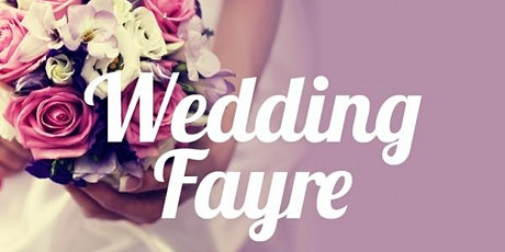 Wedding Fayre Stourport Manor Hotel Sunday 24th October 2021 tickets