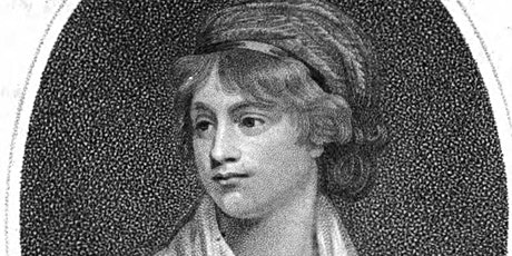 Discover more about 5 Famous British Women Writers (C2) tickets