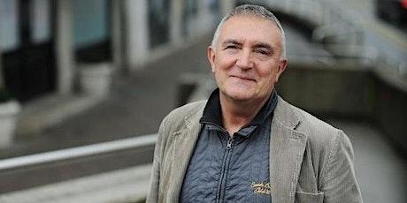 Il respiro del documentario - Lecture di Luciano Barisone biglietti