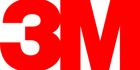 3M Cultural Collaborative Career Day tickets