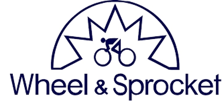 Working Bikes 22nd Anniversary Celebration image