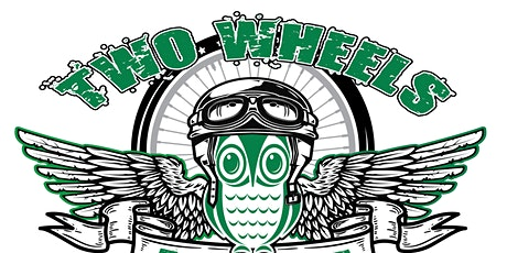 Two Wheels for Jace-Motorcycle/Cycle Ride & Family Day Fundraiser for DIPG tickets