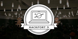 Hackfort 2016