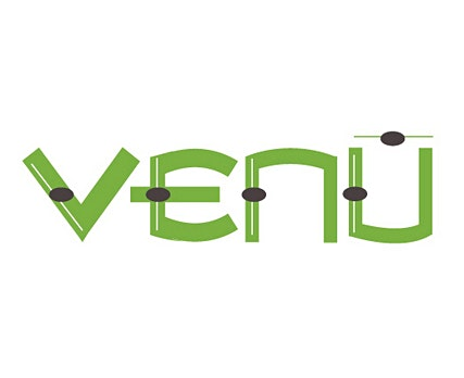 Entourage Saturdays & Spicy Saturdays at VENU BOSTON