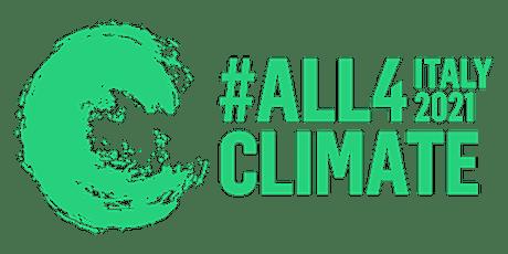 Transizione ecologica e aziende sostenibili: un'analisi del greenwashing biglietti