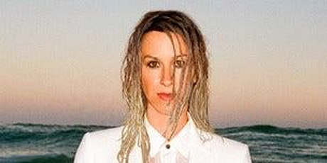 Alanis Morissette w/special guest Garbage tickets