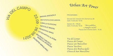 DIVAGO Festival biglietti