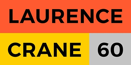 Festival of Laurence Crane: A Tribute Concert tickets