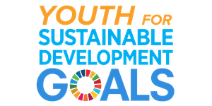 Youth for Sustainable Development Goals (SDGs)