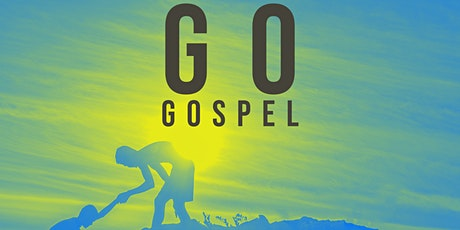 Go Gospel Choir Try-Outs (Ages 7+) tickets