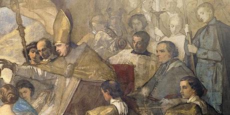 L'épiscopat français au XIXe siècle billets