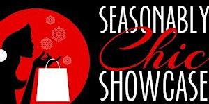2015 Seasonably Chic Showcase