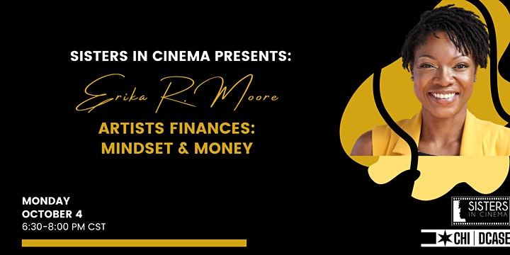 Financial Literacy for Filmmakers image