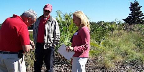 Limited Commercial Landscape Landscape Maintenance Review tickets