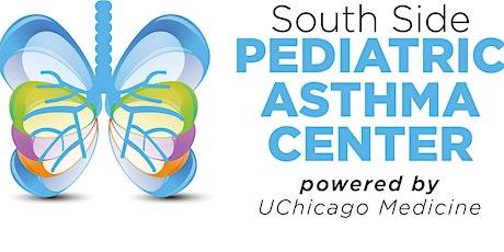 2021 Asthma Education Summit tickets
