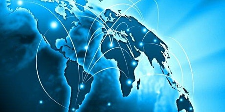 Globalization and Risk Management tickets